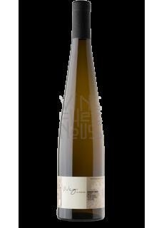 Jean Marc Dreyer Pinot Gris Weg