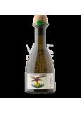 Vinaigre d'Absinthe la guinelle