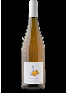 Viti Vini Vinci Pinot Blanc