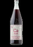 Calcarius Rosso litre Passalacqua