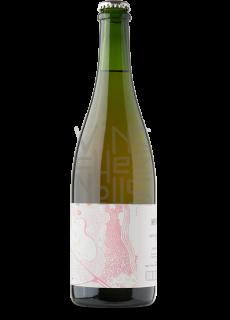 vin de spotes nebuleuse