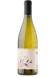 vin des potes bloom