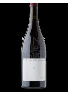 Pinot Noir Magnum claus preisinger