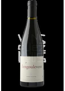 Yannick pelletier L'Engoulevent