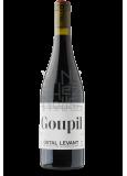 Louis Perot Goupil