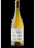 Le Bleu du Ciel Louis Perot