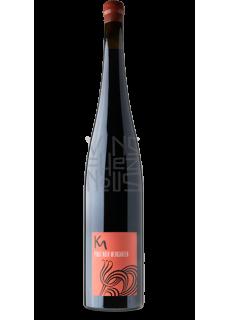 kumpf et meyer Pinot Noir Weingarten magnum