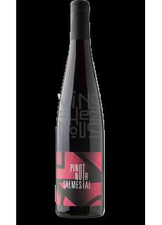 Pinot Noir Salmestal kumpf & Meyer