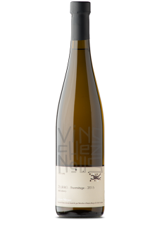 Domaine Meyer Riesling Zellberg