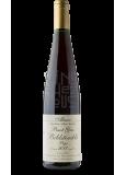 Pinot Gris Bildstoecklé pigé bruno schueller