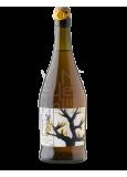 Vinaigre de blanc du casot la guinelle