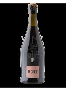Vinaigre de La Rina