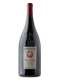 Pinot Noir Magnum Valentin Morel