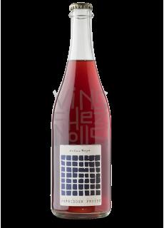 Aeblerov Arôme Rouge