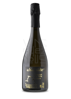 marnes blanches cremant reserve