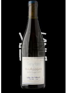 Sextant Bourgogne Rouge