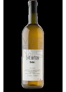 Ombretta Agricola Grinton