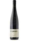 Bergkloster Cuvée Rot
