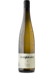 Riesling Bergkloster