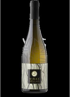 Sotelo Viñas Vellas Blanc