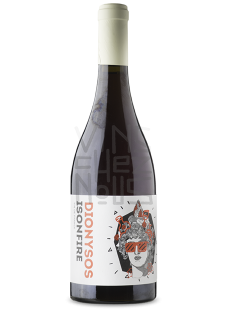 Marnes blanches gamay dionysos