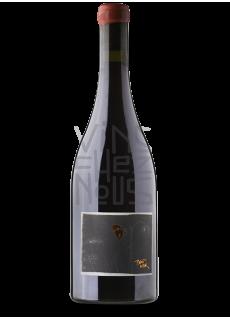 bencze Pinot Noir