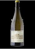 Chardonnay La Gravière Magnum