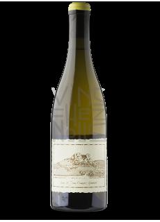 Chardonnay Arces Ganevat