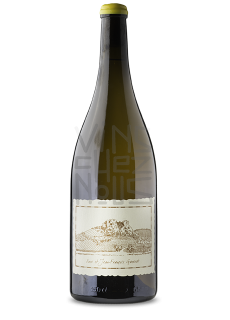 Chardonnay Arces magnum