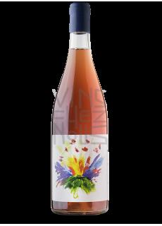 Premier 20 Rosé rafael raybois