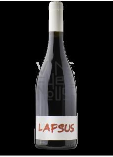 la piffaudiere Lapsus