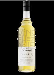 Vermouth furlani