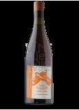 Ratapoil vin de liqueur