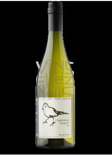 Chardonnay longefin didier grappe