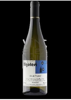 Les vins contés Algotest