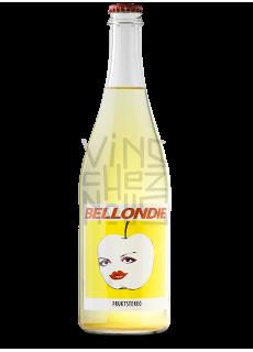 Fruktstereo Bellondie