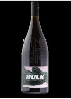 Zulu Hulk Magnum