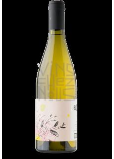 vin des potes bloom