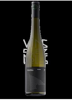 Pinot Blanc achilee