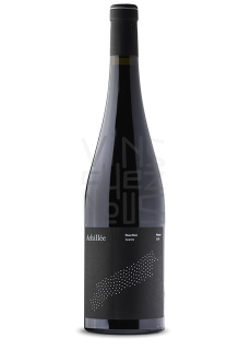 Pinot Noir Granit Achilée