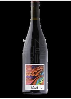 lapalu Pinot Noir