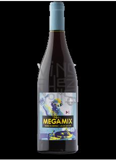 vignes du maynes Megamix