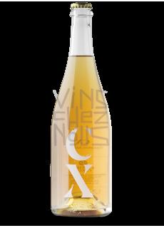 CX Ancestral Blanco