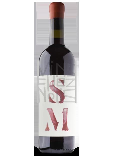 SM Sumoll Especial Vin des Potes