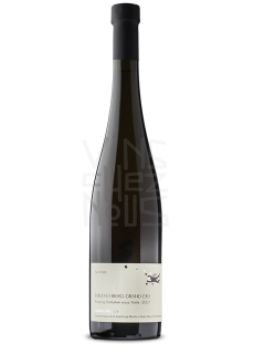 Riesling Muenchberg Voile