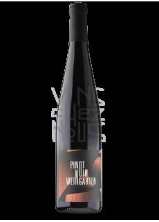 kumpf et meyer Pinot Noir Weingarten