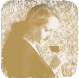 Noella Morantin
