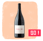 Domaine du Possible Couma Aco Magnum