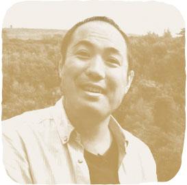 Hirotake Ooka - La Grande Colline