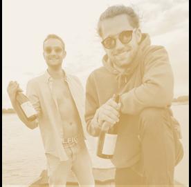 Domaine René Mosse